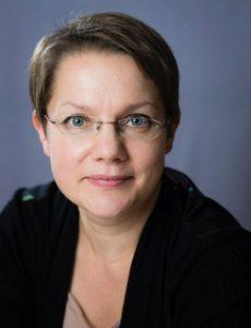 hanne-appelqvist-1