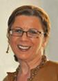 Dr Daniéle Moyal Sharrock - BWS President