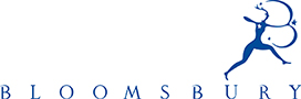 bloomsbury_logo
