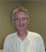 Paul Horwich