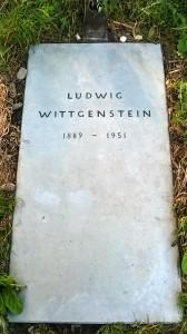 LW Ledger Stone