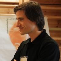 Bernhard Ritter